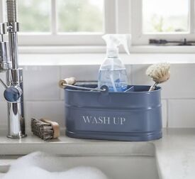 Domestic cleaning / Cleaner / Morgans Maids / cannock - Lichfield - Wolverhampton surrounding areas