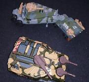 Minichamps Tank