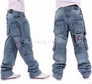 Boys G Star Jeans