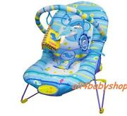 Baby Bouncer New
