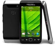 Blackberry® Torch™ 9850 Smartphone