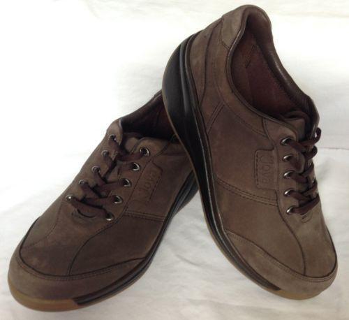 Joya Shoes Ebay