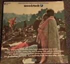 Woodstock SD 3-500