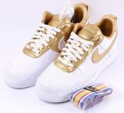 Nike Air Force Olympic