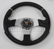 Porsche 944 Steering Wheel
