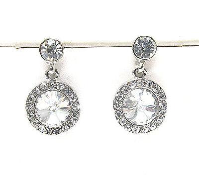 96938b24d Jewelry & Accessories-Western - Swarovski Earrings