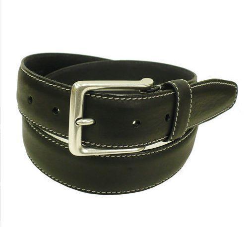 Fullum Holt Belts Ebay