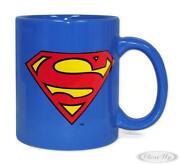 Superman Tasse