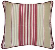 Laura Ashley Stripe Fabric