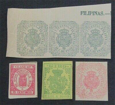 nystamps El Salvador Stamp Used   L16y1036