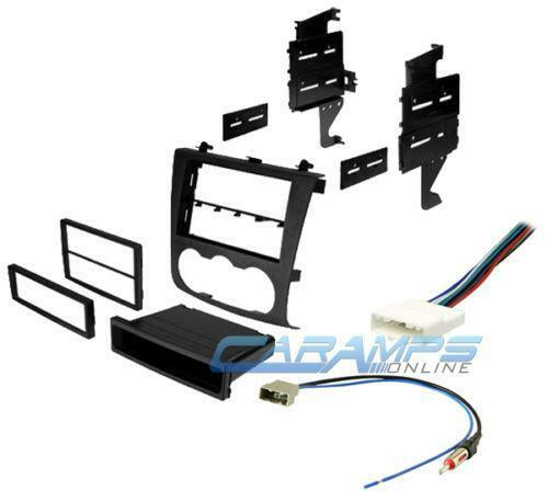 nissan engine wiring harness nissan altima wiring harness