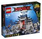 Weapons Ninjago Ninjago LEGO Bricks & Building Pieces