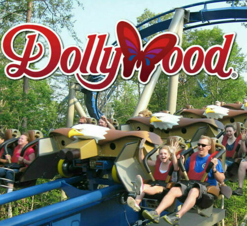DOLLYWOOD - SPLASH COUNTRY TICKETS PROMO DISCOUNT SAVINGS INFO TOOL BEST DEAL!