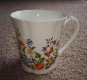 Aynsley Fine Bone China