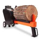 BGU Forsttechnik-Holzspalter