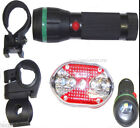 Cree Bicycle Accessories