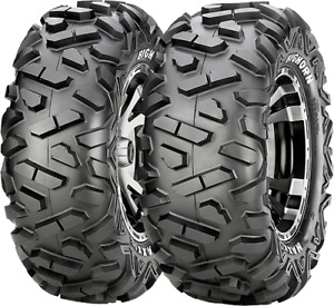 Looking for 29x9x14 Big horn tires