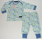 Oobi Baby Boys' Clothing