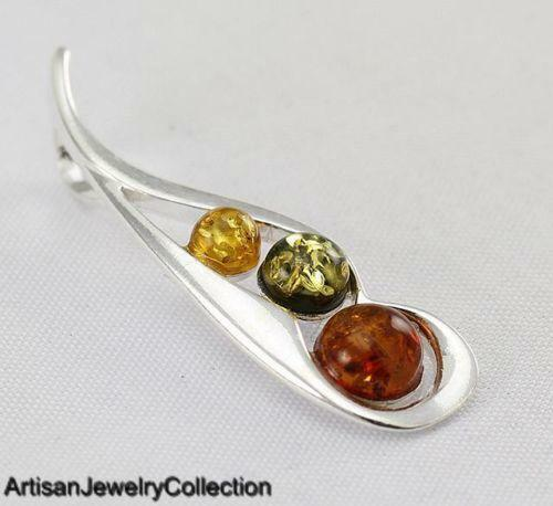 com alternative silver green fashionjewelry p amber views pendant in baltic htm sterling
