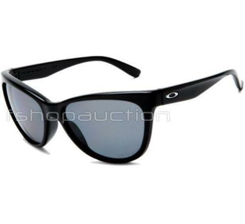 8f36cb310e Oakley Fringe  Clothing