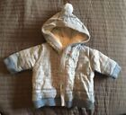 Pure Baby Baby Boys' Outerwear