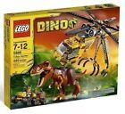 Dino LEGO Buidling Toys
