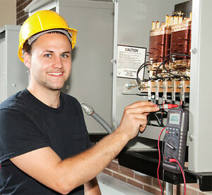 EXPRESS ELECTRICIAN EXAM PREP