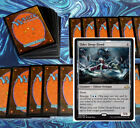 Eldrazi Blue Player-Built Magic: The Gathering Decks