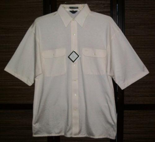 Ysl Shirt Mens