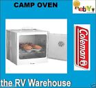 Coleman Camping Ovens