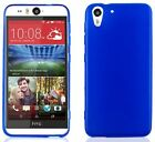 HTC Desire X Cases and Covers
