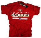 Colin Kaepernick NFL Shirts