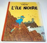 Tintin Hardback