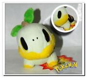 Pokemon Limited Edition