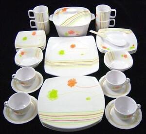Melamine Dinner Plates & Melamine Plates | eBay