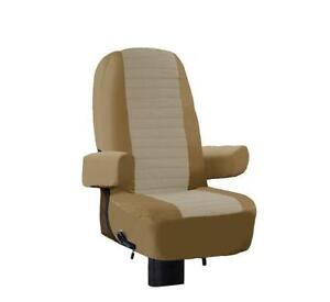 RV Seat Covers