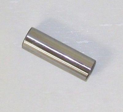0382408 Evinrude 40-300 Hp Lower Case Thrust Bearing 447-236 WSM Johnson