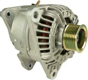 Alternator Dodge Durango, Ram 1500 Pickup 56028699AA