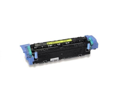 Fuser Kit for HP 4650 Printer Q3676A