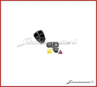 repair Set 5T for Wireless remote Control Volvo XC70 ´01-03 remote repair kit