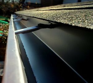 London Eavestrough Cleaning~Professional Gutter Clean from $75 London Ontario image 7