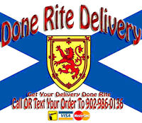 2 Reliable Part Time Drivers Wanted