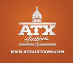 ATX Auctions