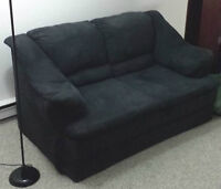 Couch / Sofa / Loveseat - $30 or best offer - Need gone ASAP