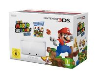 2 Nintendo 3DS - Sold Separately