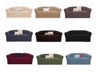 2 and 3 seater covers