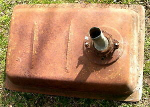 Old cast iron kitchen sink from old 1876 house London Ontario image 2