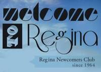 Moved to Regina in the last 3 years?