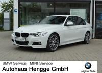 BMW 325d, M Sport,VOLL,UPE:66.690€