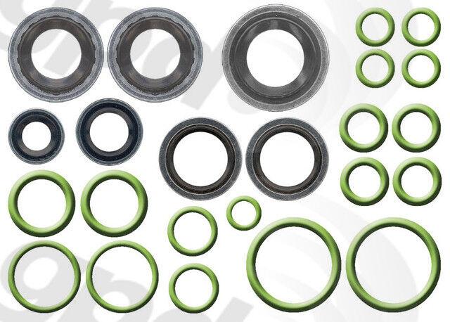 Global Parts Distributors 1321276 Air Conditioning Seal Repair Kit
